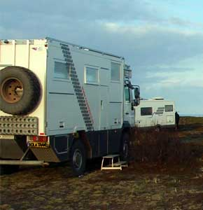 kolatravel, camping places, camping sites, camping, campings, northwest Russia, saint petersburg, karelia, kola peninsula, murmansk region, russian lapland, camper, caravan, 4x4, car, motorbike