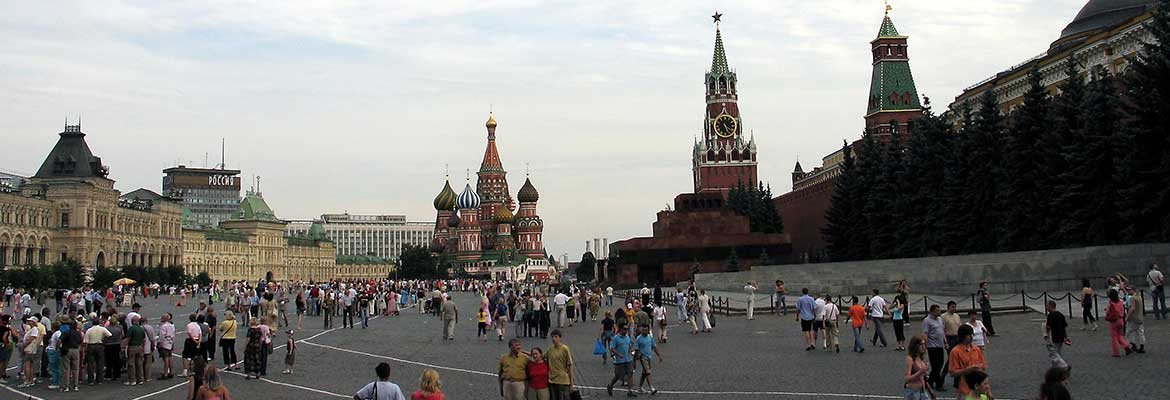 Tickets Russian Visa Transfers 72